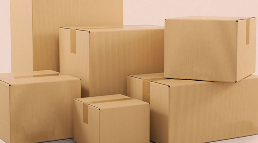 What Are the Advantages of Corrugated Boxes?