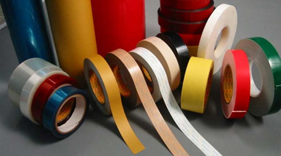 Why are Industrial Tapes so important?