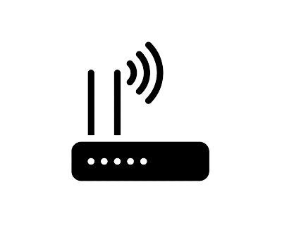 Wireless Acccess Point