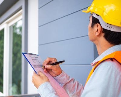Safety & Audit services