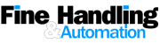 Fine Handling & Automation