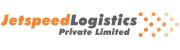 Jet Speed Logistics