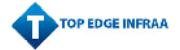 Top Edge Infra