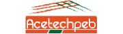 Acetech PEB