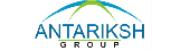 Antarikh Group