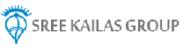 Shree Kailas