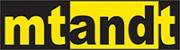 mtandt logo
