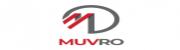 Muvro Technologies