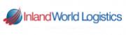Inland World Logistics