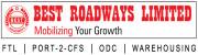 Best Roadways