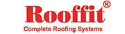 Rooffit