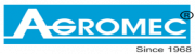 Agromec Group