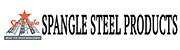 Spangle Steel