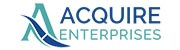 Acquire Enterprises