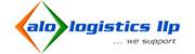 ALO Logistics