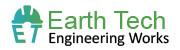 Earth Tech
