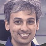 Customer Mr. Udayan Kanade, CEO