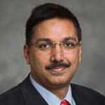 Customer SPS Chauhan-Director
