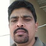 Customer Venkata Reddy